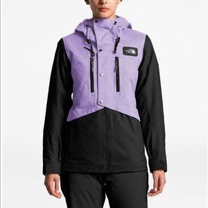The North Face Jackets   Coats - The Northface woman s superlu snowboard  jacket 7d227923d
